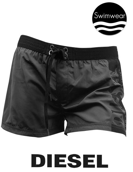 diesel badehose badeshorts boardshorts swim shorts s0jd ladx 92h gr m l ebay. Black Bedroom Furniture Sets. Home Design Ideas